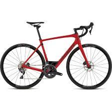Feedback Sports THandles 5mm Hex Bikewagoncom