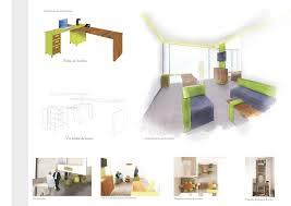 traduction siege social siège social lush architecture intérieure