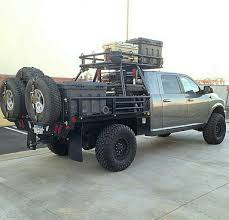 79 Image+Truck Tool Box Ideas & Truck Box Accessories | Truck Tool ... A Truck To Hunt Their Game Definition Of Lifestyle Build Overview The Stage 3 Hunting Rig Street Legal Atv Photo Gallery Eaton Mini Trucks Trbuck Turns 30 10 2in1 Led Light Bar Wpure White Green Fishing Modes Roof Top Tents Northwest Truck Accsories Portland Or Amazoncom Durafit Seat Covers Dg10092012 Dodge Ram 1500 And Redneck Blinds Car Suv Friends Nra Organizer Keeping All Your Hunting Honda Pioneer 500 Accessory Transformation Youtube