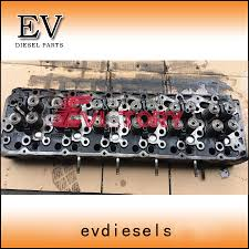 Buy Fe6 And Get Free Shipping On AliExpress.com Ud Trucks Launch New Versatile Croner Range Used Rf8 Engine For Nissan Truck Purchasing Souring Agent Ecvv Condor Wikiwand Nissan Diesel 2013 Ud Parts Awesome Truck Whosale Busbee Commercial Youtube Elegant Suppliers And 2009 Truck Ud1400 Stock 65949 Battery Boxes Tpi Engine For Sale Texas Door Assembly Front Nissan Ud Cmv Bus