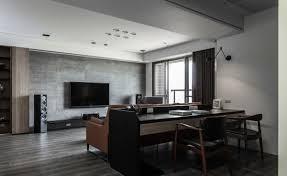 100 Interior Homes Designs Small Homes Designs Residential Design Hong Kong