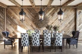 Amazing Of Incridible Sweet Home Interior Design Trends #6875 Top Interior Design Decorating Trends For The Home Youtube Designer Interiors 2017 2016 Four For 2015 1938 News 8 2018 To Enhance Your Decor Remarkable Latest Pictures Best Idea Home Design Allstateloghescom 2014 Trend Spotting Whats In And Out In The Hottest Interior Trends Keysindycom