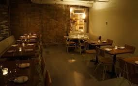 Ambassador Dining Room Baltimore Md Brunch by Brunch In Baltimore Baltimore Brunch Restaurants Visit Baltimore
