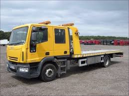 CAR RECOVERY VAN BREAKDOWN VEHICLE 24/7 TOWING TRANSPORTER SERVICES ... Semi Truck Trailer Towing Recovery Wrecker Repair Services 844 Aa Breakdown Stock Photos Images Alamy New Bs Service Car In Ludhiana Justdial Banff Standish Fleet Maintenance For Cars Light Trucks Element Break Down Findtruckservice Hashtag On Twitter Gilgandra Hauling Vehicle Cambridgeshire Cambridge G S Jetalpur Ahmedabad Pictures