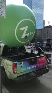 100 Zipcar Truck New England On Twitter Were WickedProud And So Excited To
