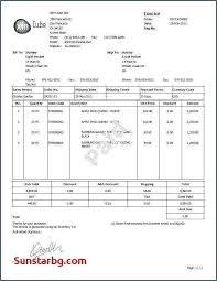 Sample Resume For The Post Of Teacher Luxury Application