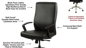 Ergonomic Office Chairs - Cubicles & Office Furniture Sales ... Mooreco Ergo Ex Ergonomic Office Chair Black Seat 5star Base 21 Width X 1850 Depth 28 24 51 Height Details About High Back Executive Computer Desk Swivel Armrest Leather With Plush Headrest Extensive Padding And Arms Allsteel Relate Ergonomic Chairs Fniture I Ergoprise Houston Texas 8779078688 Seating Tx Spigner Push Task Standing Desks Austin Ergonomic Home Tbc Control Room Desk Ehst3ebl Sit Stand Recling Adjustable Chiars Steelcase Leap V2