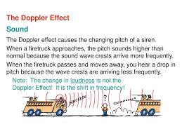 Doppler Effect. - Ppt Download Rockin Rollers Range Of Toys By Justin Worsley At Coroflotcom Emergency Vehicle Sirens Volume And Type Boom Library Professional Sound Effects Royaltyfree Researchers Test New Approach To Fighting Fires Critics Say It Fire Truck Lights Flashing Looping Motion Background Storyblocks Amazoncom Funerica Toy With Sounds Siren Sound Effects 028 Free Download Youtube Engine Wikipedia Scale Drawings Worksheet 7th Grade Inspirational Doppler Effect Wolo Mfg Corp Speciality Horns Electronic Air Musical The The Knex Firetruck Early Engineers Blog Firetruck Siren Sound Effect