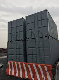 100 40 Shipping Containers For Sale Integrated Equipment On Twitter For