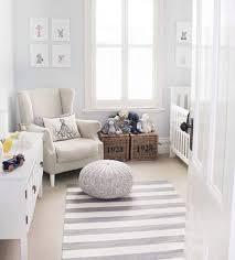 chaise chambre bébé sélection déco des fauteuils pour les moments câlins daily