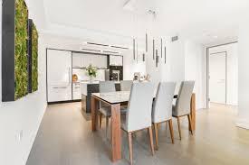 100 Homes For Sale In Soho Ny 70 Charlton Street 11A New York NY New York 10014 New