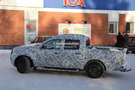 2018 Mercedes-Benz X-Class Spied In Production Trim, Pickup Truck ... Httpwwwsansportcozatrucksmisc 94 Sas Toy Pick Up Nor Cal 5500 Grass Valley Agenf150piuptruckisshownanimagereleasedbythe Sa Dot Hero Georgia Based Vehicle Textures Lcpdfrcom New Chevy Truck 1920 Car Release Date Pickup Truck Crashed Into Pole In Toronto Snowstorm On Ice And Snow Matchbox Colctibles 1955 Ford F100 County Fire Marshal 1 1992 Nissan Overview Cargurus Mural Stock Photos Images Alamy Amazoncom 1948 Dodge Red 132 Toys Games 1969 Chevrolet Cst10 F154 Kissimmee 2016