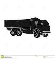 100 Auto Truck Transport Pickup Rural Tow With Orange Body For The