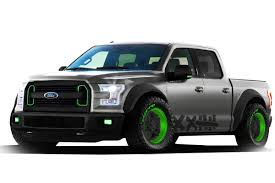 Awesome Ford F-150 Concept Trucks Coming To SEMA Show - StangTV Awesome Amazing 1965 Chevrolet C10 Stepside Chevy C 10 Pickup Trucks Backgrounds Sf Wallpaper Monster Accsories And Truck 8 Year Strategy Today Automobile Trendz Wb690 Wheel Balancer Youtube In Balancers For Eahrobert 2014 Builds Lift Lower Level 2018 Dodge 2017 Easyposters Used 2019 Ram 1500 Redesign Price People Are Awesome Trucks Amazing Truck Around The World