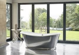 wye große badewanne aus gusseisen