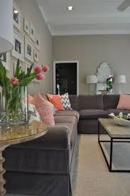 Ikea Living Room Ideas 2017 by Living Room Modern White Floor Lamp Modern Armchair Carpet