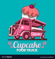 Food Truck Cupcake Birthday Cake Bakery Shop Fast Vector Image Hellokittyfefoodtruckcupcakessriosweetsdfwplano The New Definition Of Food On Go Baton Rouge Food Truck Scene Decling Daily Reveille Lsunowcom Cupcake Truck Dreamcakes Bakery Church Of Cupcakes Denver Trucks Roaming Hunger Send Dreamy Creations Cake Jars Sweet Cakes More Mondays Pirate Wfmz Hitting The Streets For Fish Tacos And Honest Toms Sarah_cake St Louis Original Wheels Uerground Event Atlanta Georgia Usa Mw Eats Flying Lifes A Tomatolifes Tomato Courage Chicago