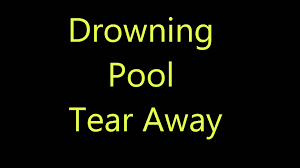 Hit The Floor Lyrics Drowning Pool Tear Away [lyrics] - Floor