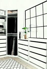 50 das beste ikea metod wohnzimmerschrank wohnzimmer