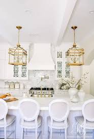 Elegant Kitchen Table Decorating Ideas by Kitchen Best Table Grey And White Kitchen Kitchen Table
