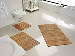 suchergebnis auf de für badteppich bambus