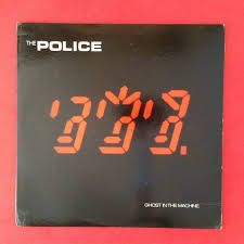 The Police - The Police: Ghost In The Machine - Amazon.com Music Public Enemy 911 Is A Joke Lyrics Genius Best Choice Products 12v Kids Rc Remote Control Truck Suv Rideon Tom Cochrane Reworks Big League Lyrics To Honour Humboldt Broncos Dead Kennedys Police Lyricsslideshow Youtube Tow Formation Cartoon For Kids Videos The 10 Best Songs Louder Top Songs Ti Dime Trap Album 20 Of The Xxl Lud Foe Poof 4 Jacked Lumber 50 Craziest Chases Complex Lil Baby Exotic Fuck Mellowhype
