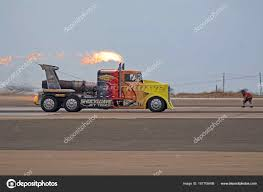 Jet Truck Shockwave Drag Race At 2017 Miramar Airshow – Stock ... Miramar Official Playerunknowns Battlegrounds Wiki Shockwave Jet Truck 3315 Mph 2017 Mcas Air Show Youtube 2011 Twilight Fire Rescue Ems Vehicles Pinterest Trucks 1 Dead In Tractor Trailer Rollover Crash On Floridas Turnpike Destroys Amazon Delivery Truck Inrstate 15 At Way Miramar Police Truck Fleet Metrowrapz Miramarpolice Policewraps Towing Fl Drag Race Jet Performing 2016 Stock Theres A Rudderless F18 Somewhere Apparatus