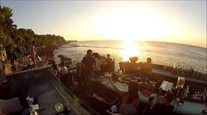 Sunset At Rock Bar Bali - Ayana Resort & Spa - YouTube Rock Bar Bali Jimbaran Restaurant Reviews Phone Number The Edge Bali Uluwatu Oneeighty Pool Ayana Resort Travel Adventure Uluwatu Temple Pura Luhur Attractions Going Extreme 10 Heartpounding Sports In Diary Ungasan Clifftop And Sundays Beach Best Restaurants Bukit Area Places To Eat Top Spots For Sunset Drinks Secret Beaches Magazine 20 Best Hotel Images On Pinterest Bali Tipples At The Balis Rooftop Bars Ultimate Spa