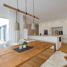 einfamilienhaus ökohaus herb mit garage haus küchen