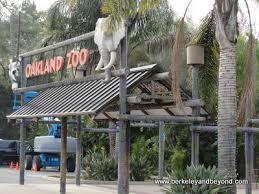OAKLAND Oakland Zoo Entrance C2013 Carole Terwilliger Meyers 400pix