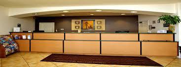 Lamp Liter Inn Restaurant by Hotels In San Luis Obispo Ca Lamplighter Inn Downtown Slo San