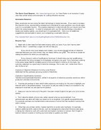 201 Career Objective For Fresh Graduate Resume | Www.auto-album.info Simple Resume Template For Fresh Graduate Linkvnet Sample For An Entrylevel Civil Engineer Monstercom 14 Reasons This Is A Perfect Recent College Topresume Professional Biotechnology Templates To Showcase Your Resume Fresh Graduates It Professional Jobsdb Hong Kong 10 Samples Database Factors That Make It Excellent Marketing Velvet Jobs Nurse In The Philippines Valid 8 Cv Sample Graduate Doc Theorynpractice Format Twopage Examples And Tips Oracle Rumes