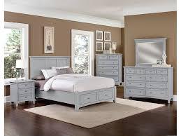 vaughan bassett furniture company bedroom queen mansion bed bb26