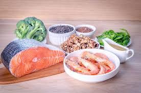 cuisine pour maigrir plus d oméga 3 et moins d oméga 6 pour maigrir top santé