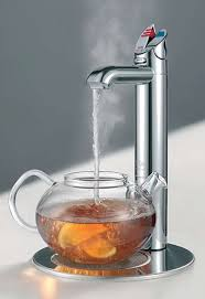 Who Makes Santec Faucets by 62 Best Sinks And Taps Images On Pinterest Taps Sinks And Water Tap
