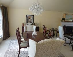 dining room marvelous ethan allen dining table pads alluring
