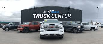 Rally Auto Max Truck Center - Rally Auto Max 2018 Titan Xd Fullsize Pickup Truck With V8 Engine Nissan Usa Rc Vintage Kyosho Nitro Crusher 1 Monster Glow 4x4 New 2019 Ford Ranger Midsize Back In The Fall Colorado Midsize Diesel Used Cars Norton Oh Trucks Max Quality Amp Research Powerstep Running Boards Bedslide Truck Bed Sliding Drawer Systems And Commercial Sales Parts Service Repair Food Nation Presents A Culinary Road Trip At This Years Container Hdtruckteam V01 Mod Euro Simulator 2 Mods First Ever Jam Front Flip Lee Odonnell