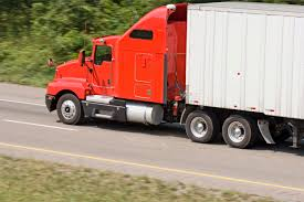100 Truck Accident Statistics Facts Pierce Skrabanek PLLC