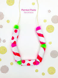 Diy Summer Crafts For Kids 260 Best Mollymoo Posts Images On Pinterest Of