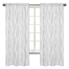Bed Bath And Beyond Bathroom Curtain Rods by Buy Baby Curtains Rods From Bed Bath U0026 Beyond