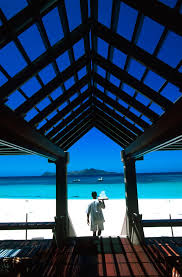 100 Aman Resort Amanpulo 5 Star Pulo By S