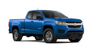 2018 Chevy Colorado WT Vs. LT Vs. Z71 Vs. ZR2 | Woodstock, IL Dartmouth New Chevrolet Colorado Vehicles For Sale Chevy Deals Quirk Manchester Nh 2018 4wd Lt Review Pickup Truck Power 2017 All You Need From A Scaled Down The Long History Of Offroad Performance Depaula Lifted Trucks K2 Edition Rocky Ridge V6 8speed Automatic 4x4 Crew Cab Richmond