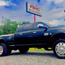 ARC Motor Company, Longview, TX 2018 Patterson Used 2017 Ford F350 Super Duty King Ranch 4wd Crew Cab 8 Box In Truck Stop Dealeron Nissan Youtube New 2019 Ram 1500 Big Horn Lone Star Crew Cab 4x2 57 Box For Sale Car Models 20 We Have A Sign Cstruction This Beauty Shined Up So Nice Stone Mobile Auto Detail Facebook All Star Kilgore Dealership Tx Tyler I Chrysler Dodge Jeep Ram Vw Hyundai Dealer Whats On The 2018 Toyota Tundra Vs Longview