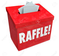Halloween Raffle Illinois Lottery 2014 by Lucky Draw Stock Photos U0026 Pictures Royalty Free Lucky Draw Images