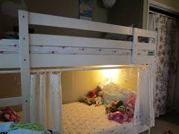 Mydal Bunk Bed by The Bunk Bed Part 3 The End U2014 Charlotte Kaufman