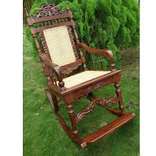 Antique Rosewood Rocking Chair Rare And Stunning Ole Wanscher Rosewood Rocking Chair Model Fd120 Twentieth Century Antiques Antique Victorian Heavily Carved Rosewood Anglo Indian Folding 19th Rocking Chairs 93 For Sale At 1stdibs Arts Crafts Mission Oak Chair Craftsman Rocker Lifetime Mahogany Side World William Iv Period Upholstered Sofa Decorative Collective Georgian Childs Elm Windsor Sam Maloof Early American Midcentury Modern Leather Fine Quality Fniture Charming Rustic Atlas Us 92245 5 Offamerican Country Fniture Solid Wood Living Ding Room Leisure Backed Classical Annatto Wooden La Sediain