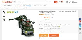 How To Buy Fake Lego On AliExpress: Kazi 84004 Howitzer Army Truck ... Lego Dc Super Heroes Speed Force Freeze Pursuit Comics Jual Murah Army Vehicle Isi 6 Item Kazi Ky 81018 Di Lapak Call Of Duty Advanced Wfare Truck A Photo On Flickriver Us Lmtv 3 The Two Wkhorses The L Flickr Lego Toy Story Men Patrol 7595 Ebay Classic Legocom Lego Army Jeep Bestwtrucksnet Ambulance By Orion Pax Vehicles Gallery Icc Hemtt M985 Modern War Pinterest Military Military Brickmania Blog Playset 704 Pieces 4 Minifigures Brick Armory Icm Models 135 Wwi Standard B Liberty New