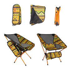 Colorful Print Outdoor Camping Compact Fishing Folding Chair Deckchair Garden Fniture Umbrella Chairs Clipart Png Camping Portable Chair Vector Pnic Folding Icon In Flat Details About Pj Masks Camp Chair For Kids Portable Fold N Go With Carry Bag Clipart Png Download 2875903 Pinclipart Green At Getdrawingscom Free Personal Use Outdoor Travel Hiking Folding Stool Tripod Three Feet Trolls Outline Vector Icon Isolated Black Simple Amazoncom Regatta Animal Man Sitting A The Camping Fishing Line