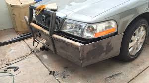 How To Build The Ultimate Push Bar Cheap Bull Bar Brush Guard Find Deals On Line Local Drivers Fined After Bull Bar Blitz The Northern Daily Leader Truck At Alibacom General Motors 843992 Silverado Front Bumper Nudge 62018 Dee Zee Installreview 14 Gmc Sierra 42018 Bars Leonard Buildings Accsories Chevy Colorado With Push Gofab Design Engineer Westin Elitexd Free Shipping Paramount 541105 Black Double Led Setina Pb400 Push Install 0408 F150 Youtube 3653875 Titan Equipment And
