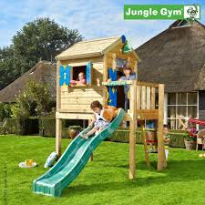 Jungle Gym Playhouse Large Jungle Club Gym In The Backyard Of Kindergarten Stock Image Online Chalet Swing Playground Accsories Boomtree Multideck Sky 3 Eastern Great Architecturenice Backyards Fascating Plans Fort Firemans Pole Superb Gyms Canada Tower 12ft Swings With Full Height Climbing Ramp Picture With Fabulous Childrens Outdoor Play Ct